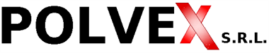 Polvex